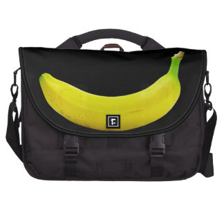 Banana Laptop Bag