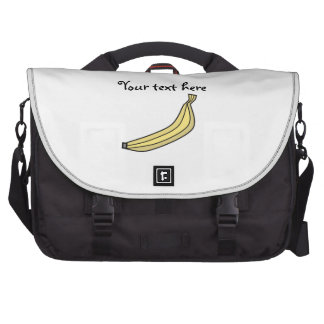 Banana Bags For Laptop