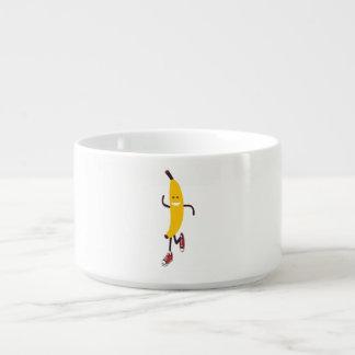 Banana Runner Bowl