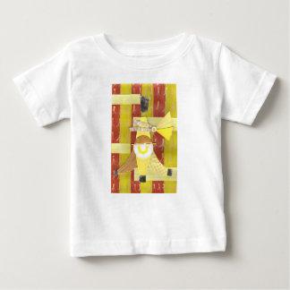 Banana Split Baby T-Shirt