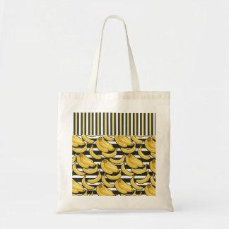 banana style bags