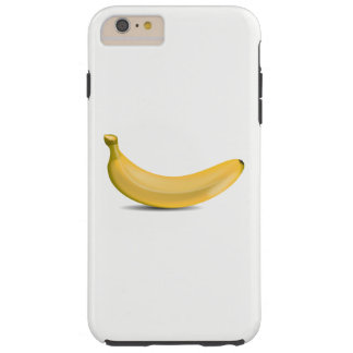 Banana Tough iPhone 6 Plus Case