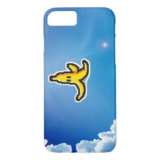 Banana Tribe iPhone 7 Case