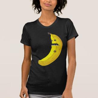 Bananaaargh Tee Shirt