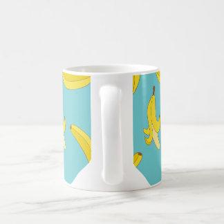 Bananana Coffee Mug