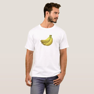 Bananas are cool! T-Shirt