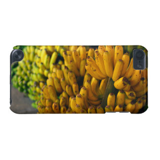 Bananas at night iPod touch (5th generation) cover