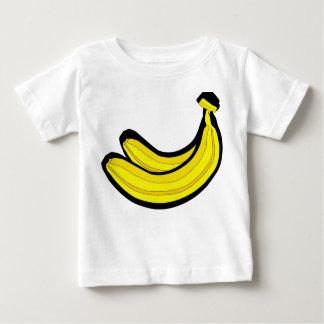 bananas baby T-Shirt