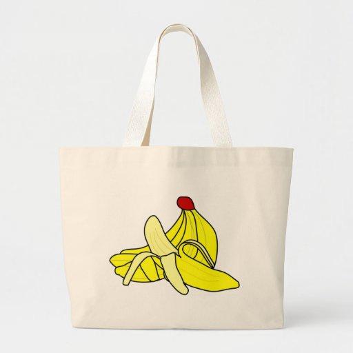 Bananas Bags