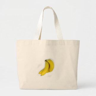 Bananas Canvas Bag