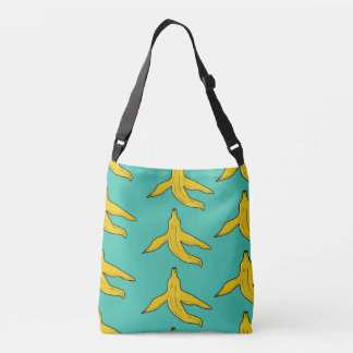 Bananas Crossbody Bag