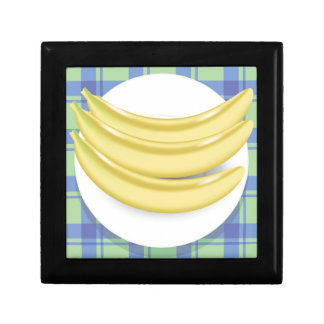 bananas gift box