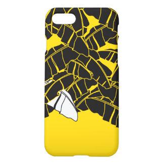 BANANEIRA IN iPhone 8/7 CASE