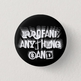 Band Button