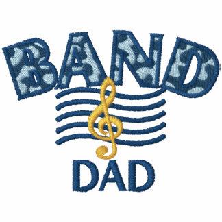 Band Dad