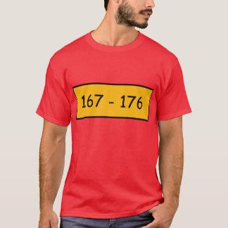 Banda bassotti T-Shirt
