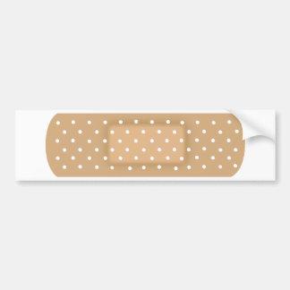 Bandage Autocollant De Voiture