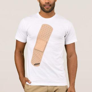 Bandaid T-Shirt