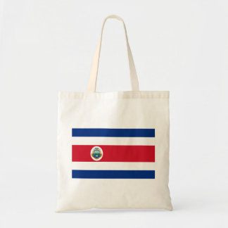 Bandera de Costa Rica - Flag of Costa Rica