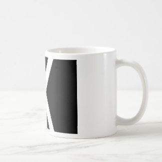 Bandera Negra - Estelada Catalunya Flag Coffee Mug