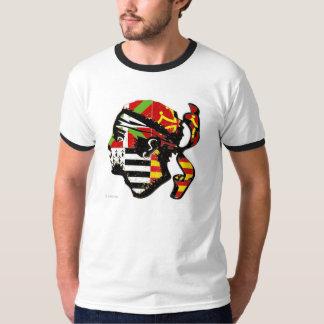 Banderi T-Shirt