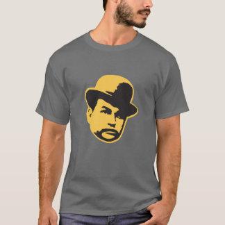 bandit de films d'années '50 t-shirt