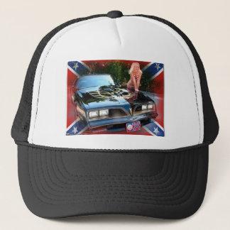Bandit Trucker Cap