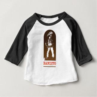 bandito baby T-Shirt