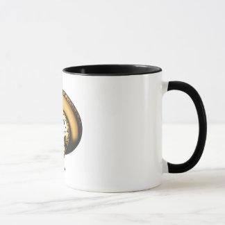 'Bandito' Mug