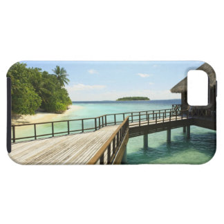Bandos Island Resort, North Male Atoll, The 2 Case For The iPhone 5