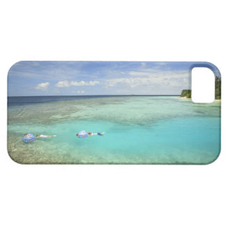 Bandos Island Resort, North Male Atoll, The iPhone 5 Covers
