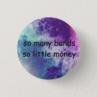 Bands Button