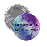 Bands Button