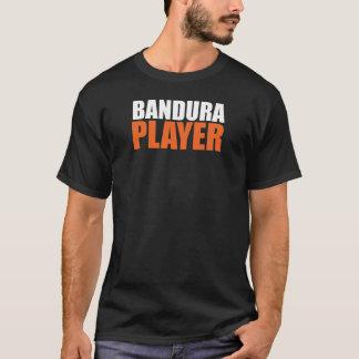 BANDURA T-Shirt