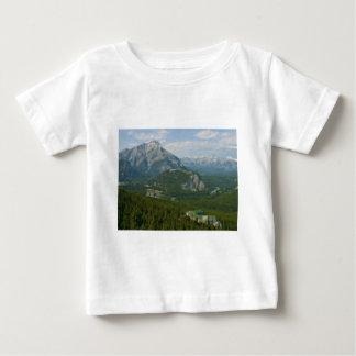 Banff Canada Tshirt