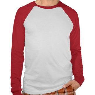 Banff Leaf Tee Shirts