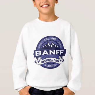 Banff Midnight Sweatshirt