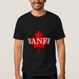BANFF T-Shirt