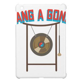 Bang A Gong iPad Mini Cases