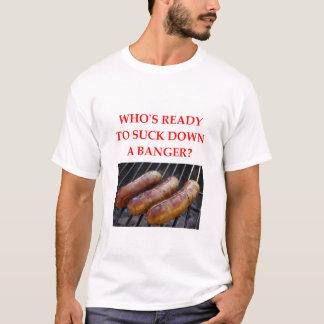 BANGER T-Shirt