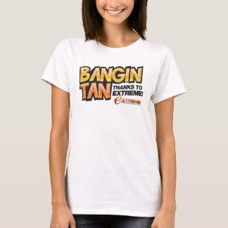 Bangin Tan ORG T-Shirt