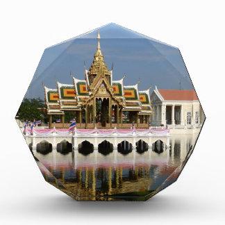 Bangkok (8).JPG