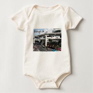 Bangkok Baby Bodysuit