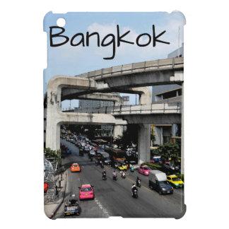 Bangkok Cover For The iPad Mini