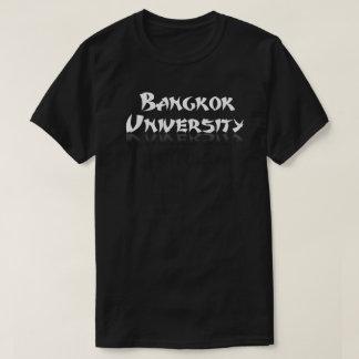 Bangkok University Tshirt