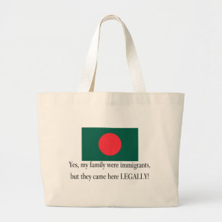 Bangladesh Bags