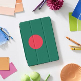 Bangladesh Flag iPad Air Cover