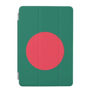 Bangladesh Flag iPad Mini Cover