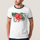 Bangladesh Flag T-Shirt