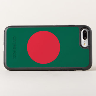 Bangladesh OtterBox Symmetry iPhone 8 Plus/7 Plus Case